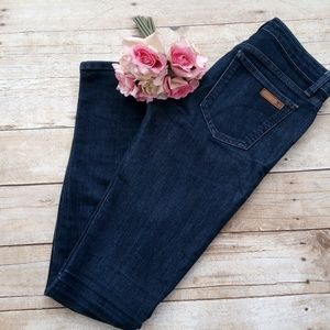 Joe's Jeans Skinny Visionaire Jeans Size 26